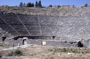 ICT Class » Blog Archive » Greek Civilization
